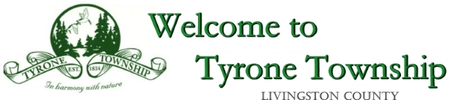 Tyrone Township